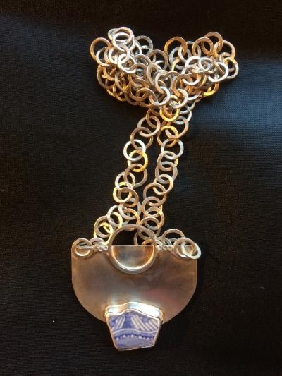necklace1resize