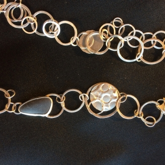 necklace2detailresize