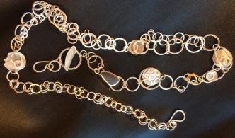necklace2resize