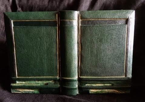 Gilbert White, The Natural History of Selborne (Folio Society)